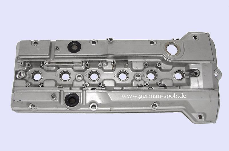 Ventildeckel M104 W124 W210 W202 R129 W140 W463