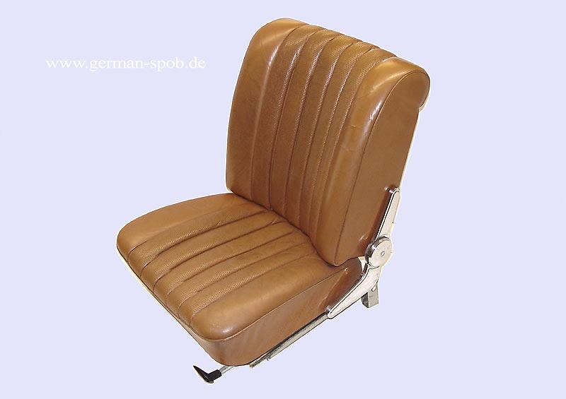 Sitz Vorne Rechts Beifahrersitz W108 W110 W111 W114