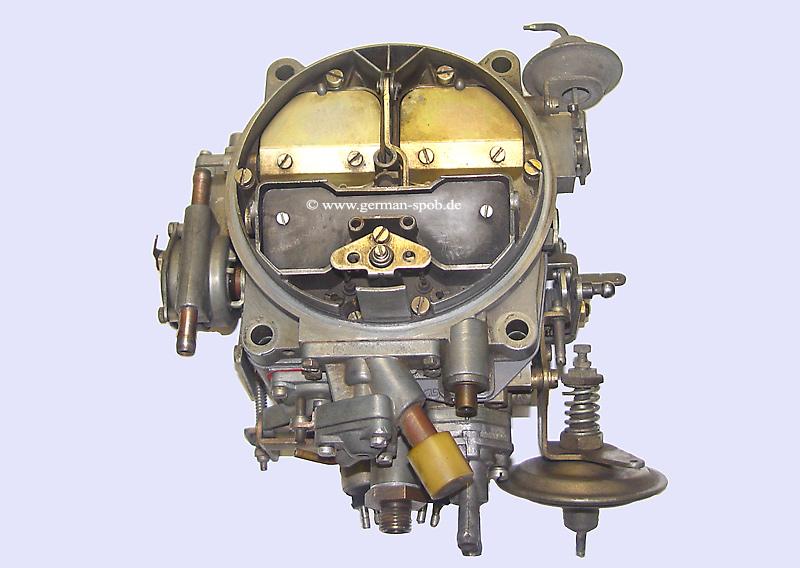 Mercedes v12 engine weight for Mercedes benz v 12 engine