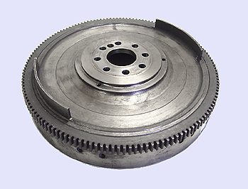 FLYWHEEL - CRANKSHAFT, M110, W116, R107, W123, W126 MERCEDES-BENZ A1100300705 1100300005 1100300705 A1100300005 A1100300705