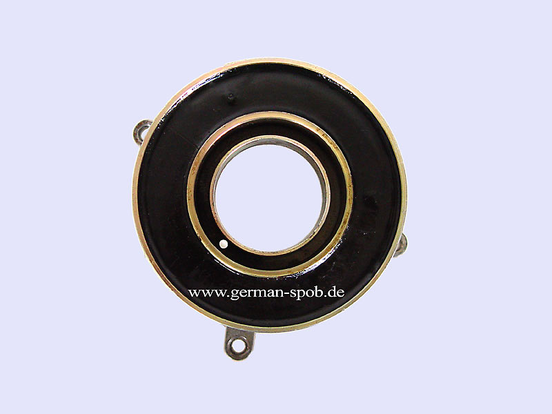 Viscokupplung - Magnet Motorkühlung, W201, W124 Mercedes ...