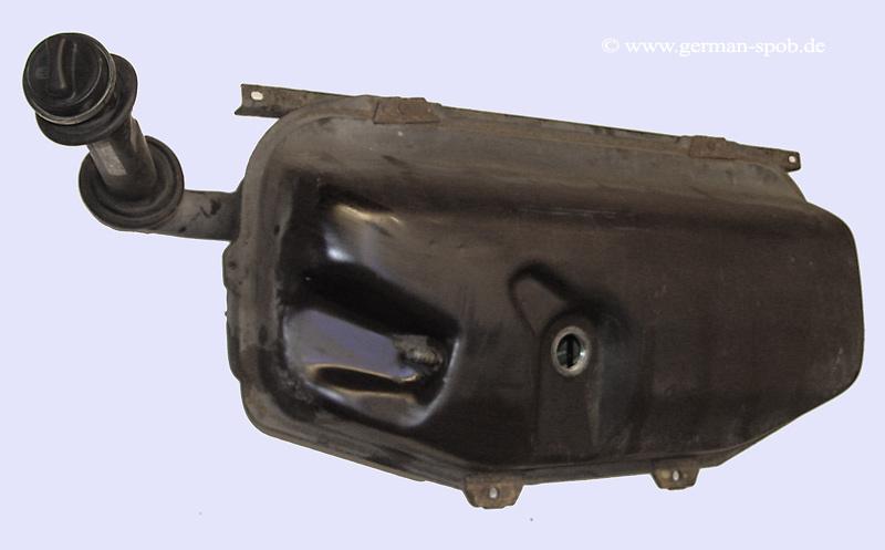 Kraftstoffbeh 228 Lter Tank S124 T Modell 70 Liter Mercedes