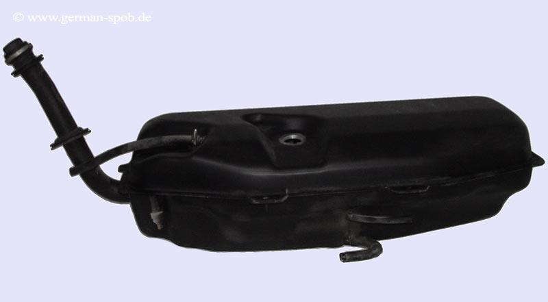 kraftstoffbeh lter tank s124 t modell 70 liter mercedes. Black Bedroom Furniture Sets. Home Design Ideas