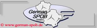 german-mb